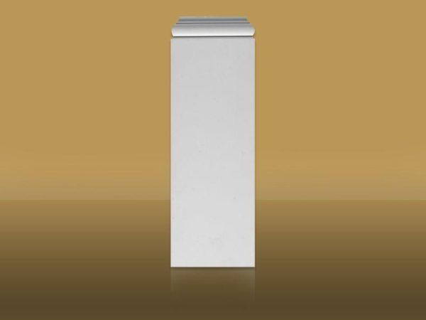Baza pilastra K202
