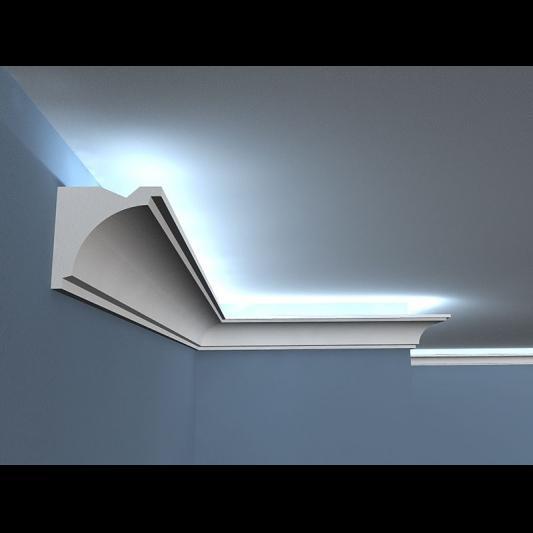 Listwa oświetleniowa LO20