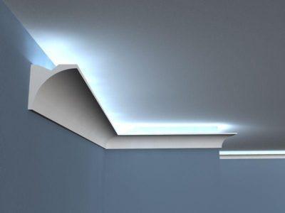 Listwa oświetleniowa LO21