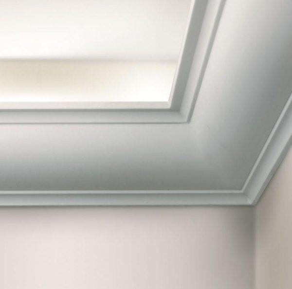 Listwa oświetleniowa MD366
