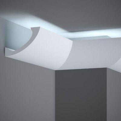 Listwa oświetleniowa  MD369
