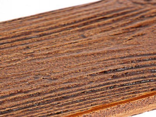 Panele elewacyjne zewnętrzne - Panele elewacyjne drewnopodobne cena